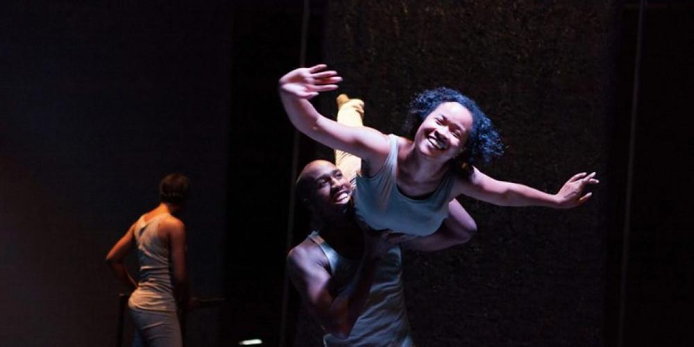 Zaccho-Dance-Theatre-1100x550