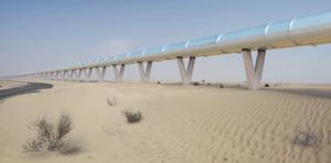 hyperloop-one-system-2.png