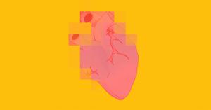 heartprint-768x403