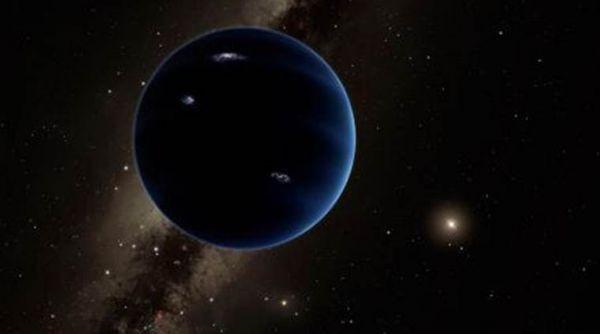 planet-nine1-600x334