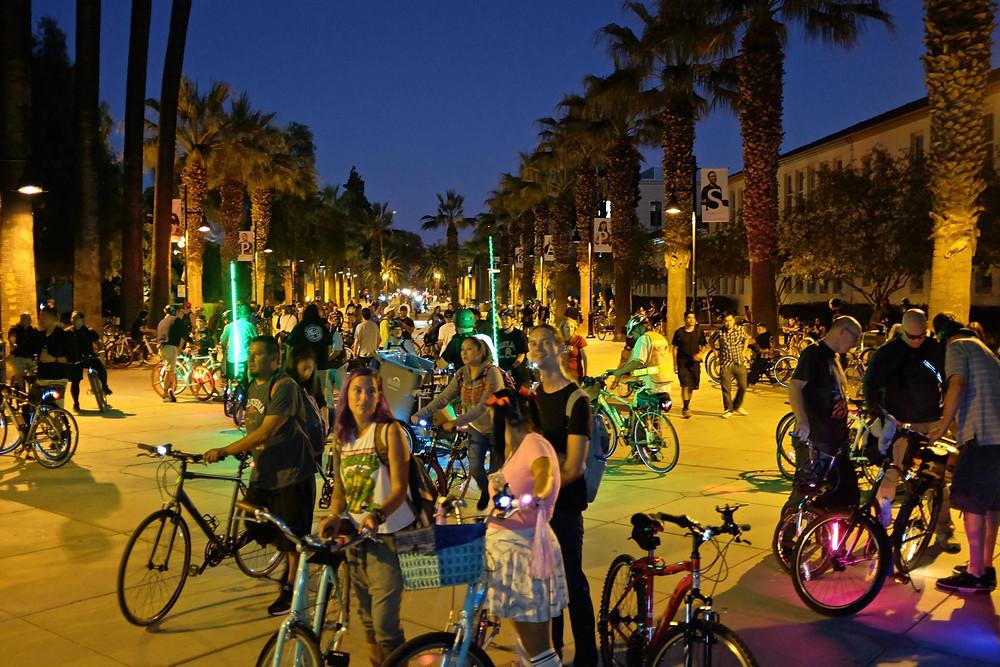 bikeparty