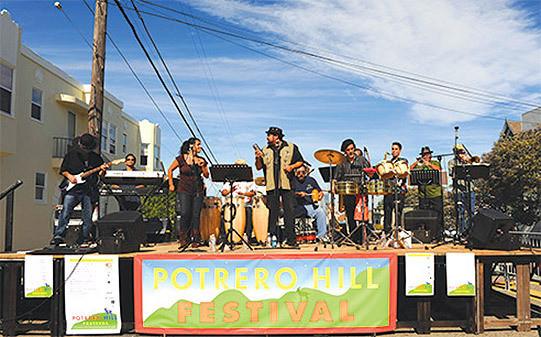 potrero-hill-festival