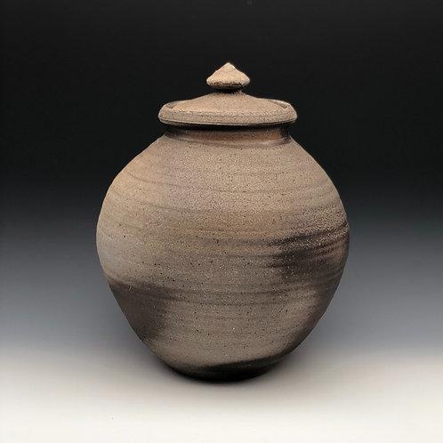 Jar 8