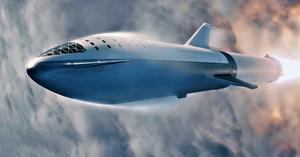 elon-musk-spacex-test-hoppper-starship-768x403