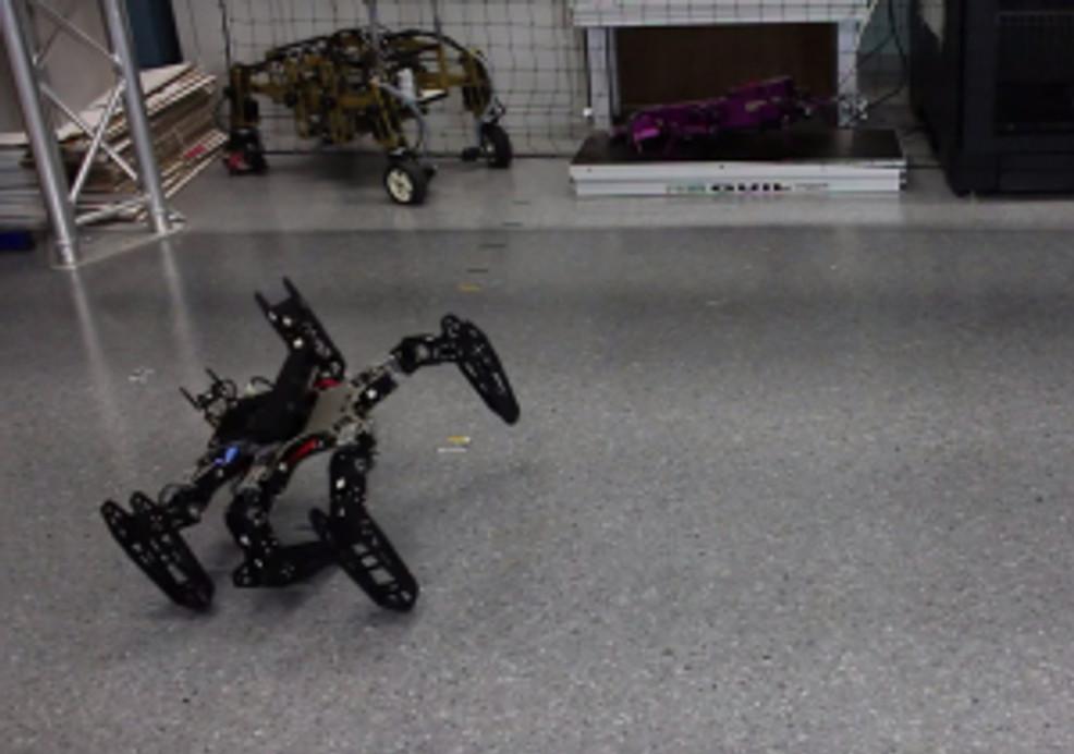 injured-bot