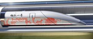china-hyperloop-1400x600