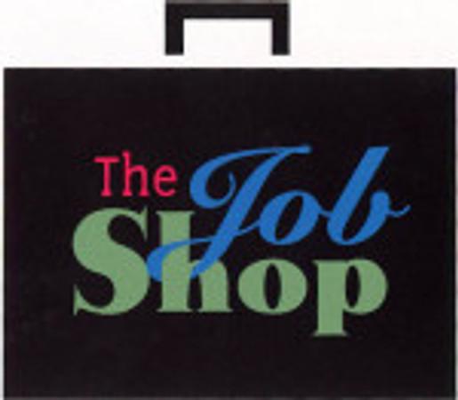 The Job Shop