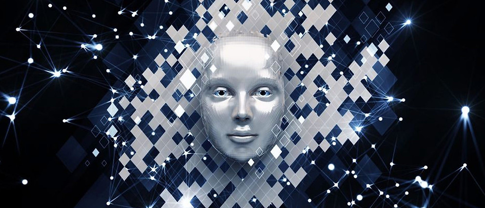 scientists-are-developing-a-100-year-plan-to-create-ethics-for-artificial-intelligence-2