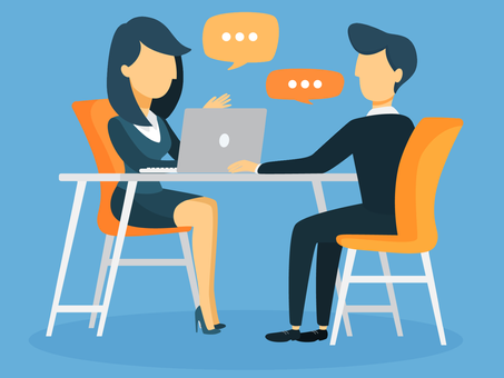 5 Great Answers to 5 Tough Interview Questions