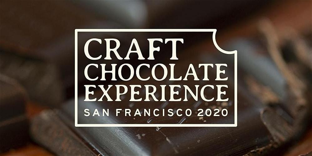 craftchocolate