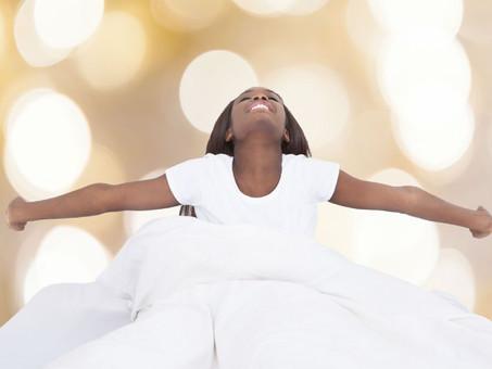 #MotivationMonday: 5 Tips to Beat the Monday Blues