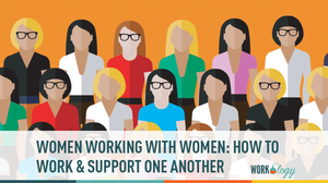 supporting-women-at-work-lean-in