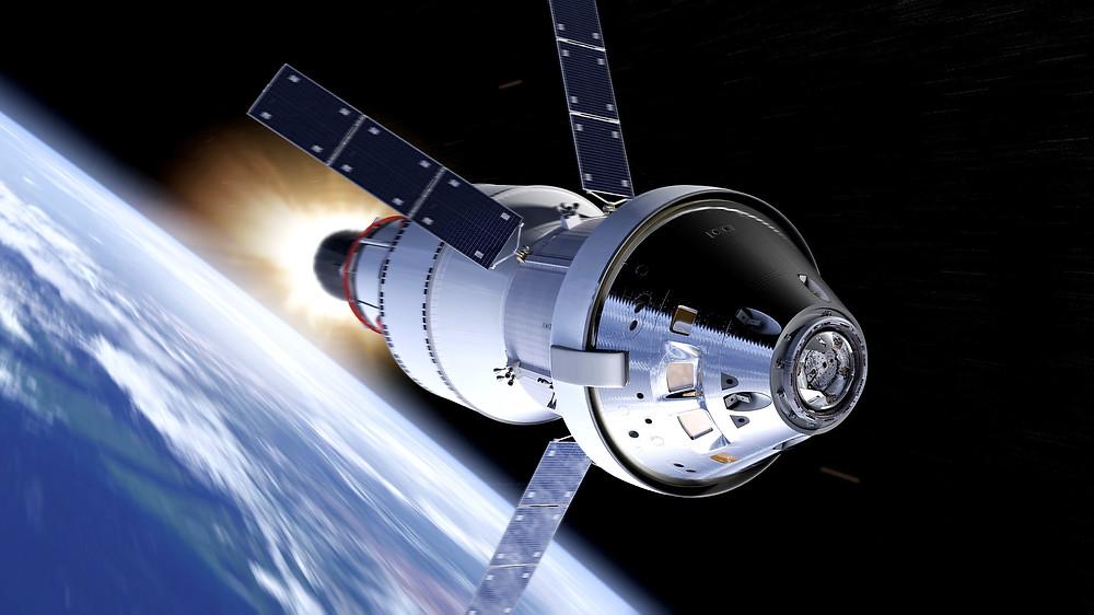nasa-exploration-missions1