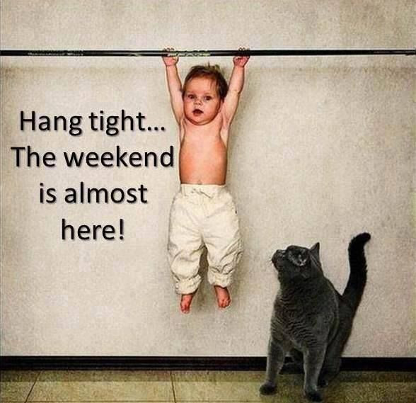 Almost_Weekend