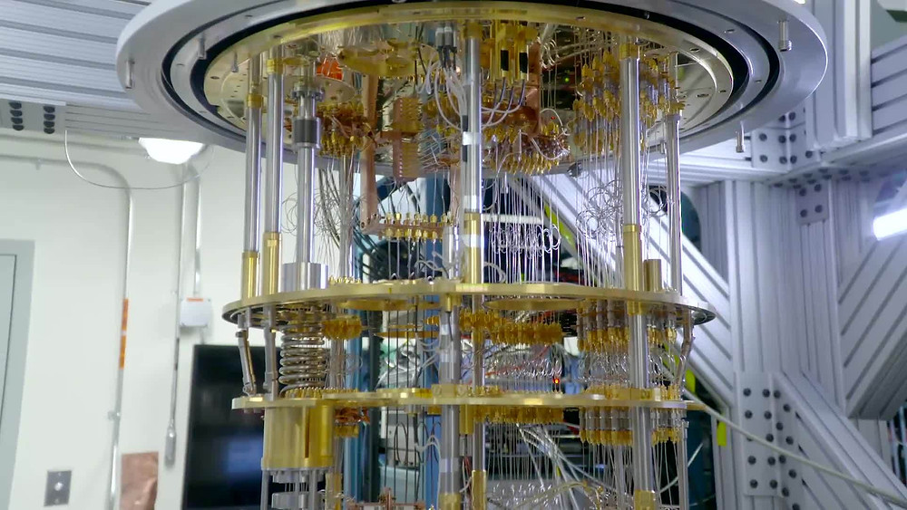 wired_what-is-quantum-computing-1