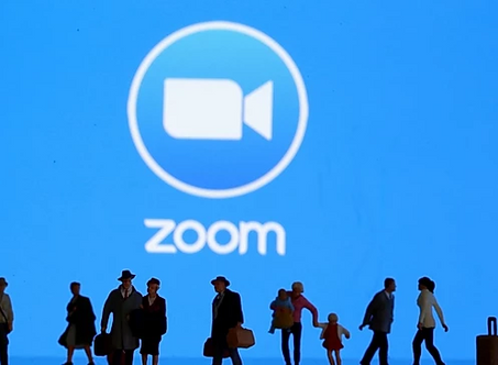 Face to Face in the Modern World: Tips for Zoom Meetings
