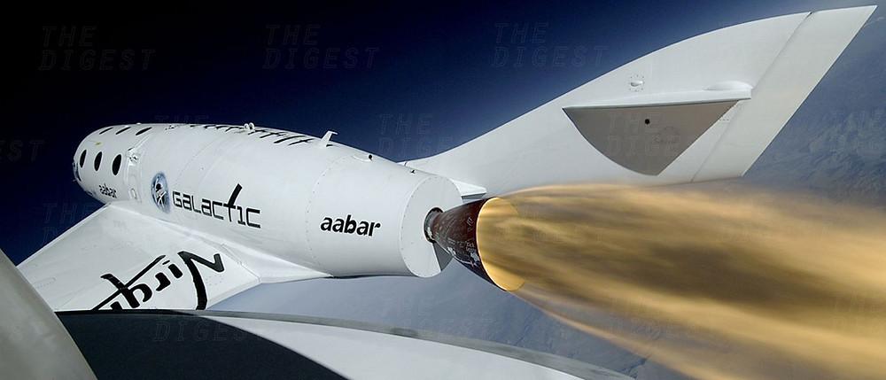 spaceplane-virgin-galactic-spaceshiptwo-ss2-1400x600