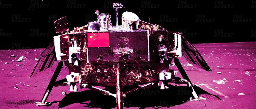 china-moon-lander