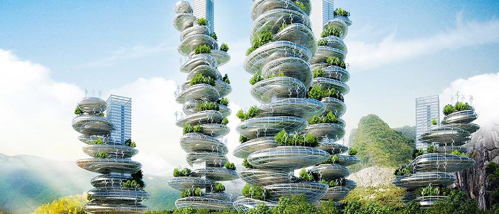 vertical-farmers