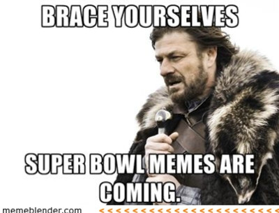 brace-yourselves-super-bowl-memes-are-coming