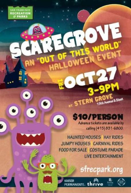 Scare-Grove-11