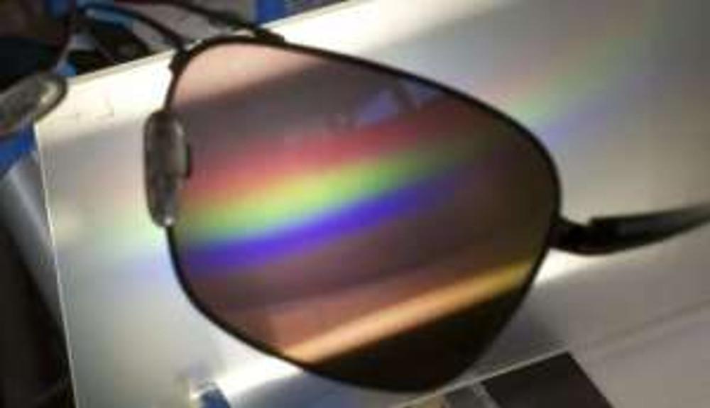 cx-rainbow
