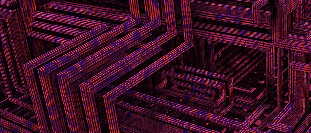 virtual-reality2-1400x600