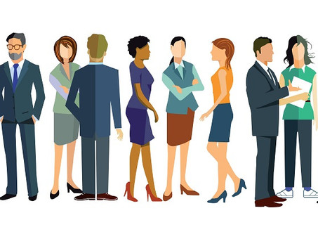 Using Your Professional Network to Build a Successful Career