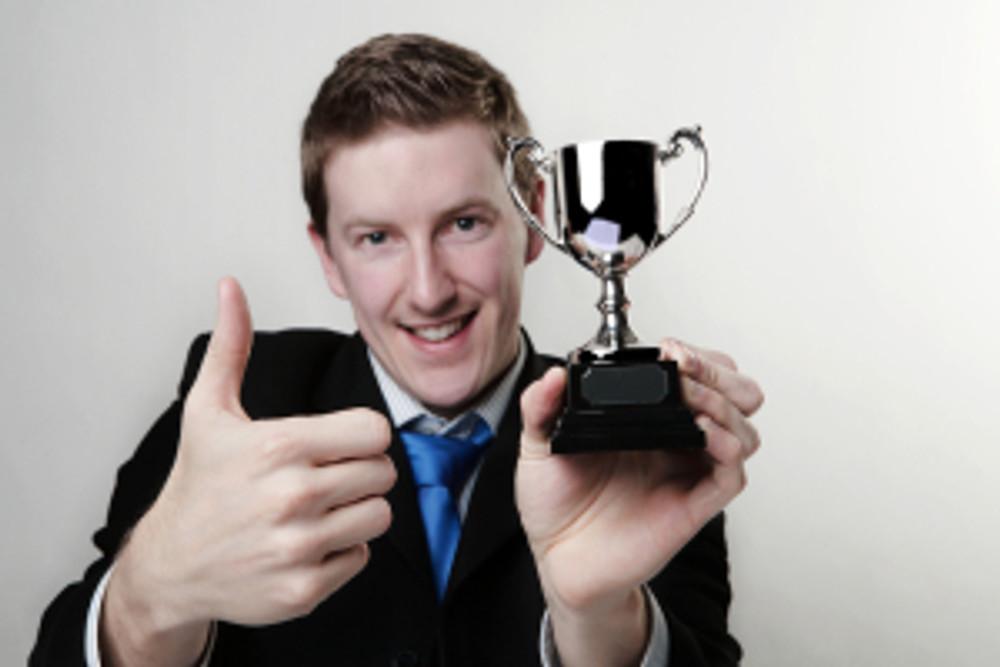 quantify-accomplishments-resume