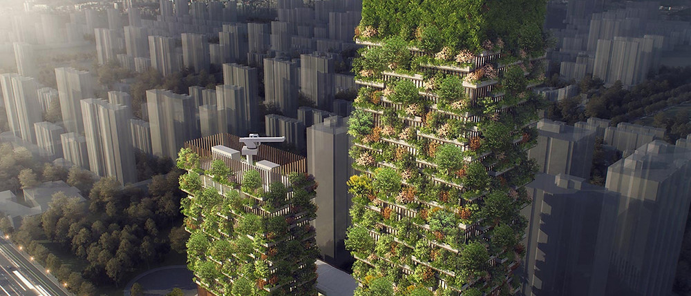vertical-forest-1