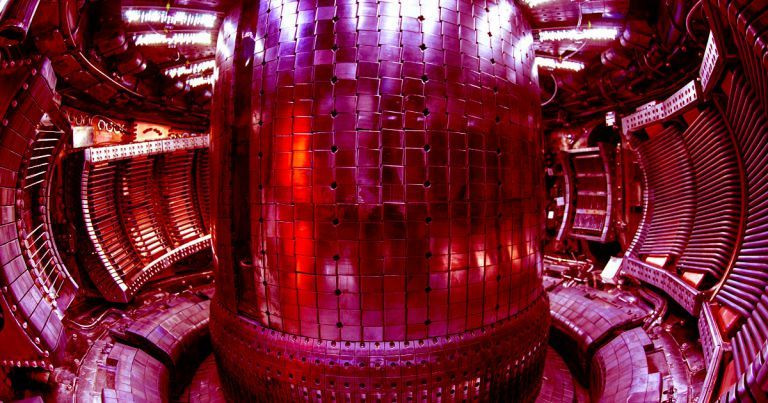 fusion-reactors-efficient-768x403