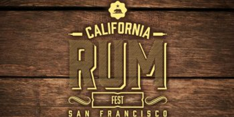 cal_rum