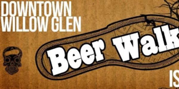 beerwalk