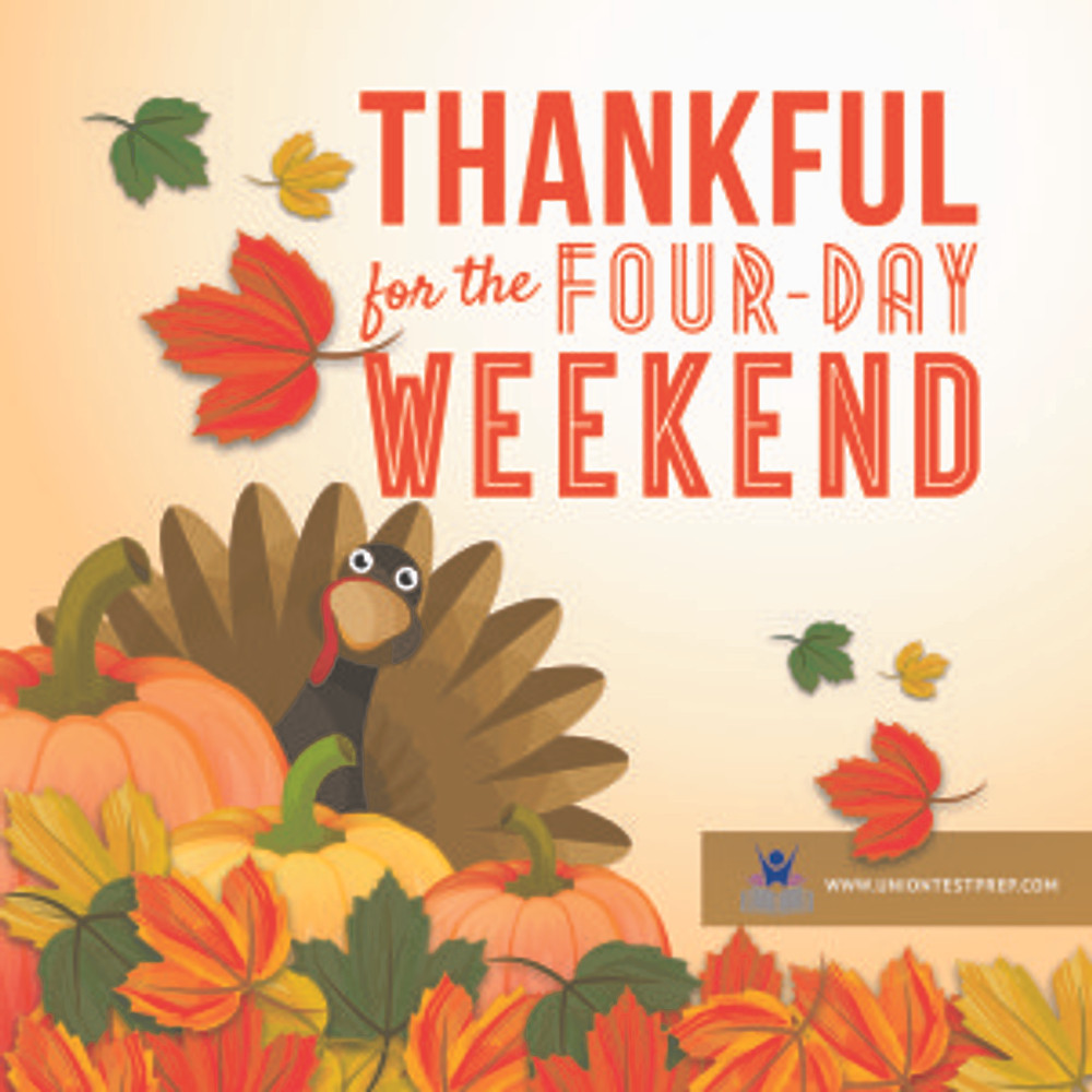 thankful-for-the-four-day-weekend