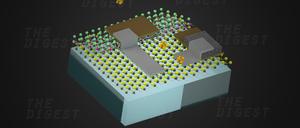 nanobots-aerosol-spray-1400x600.png