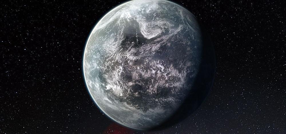 earthlike