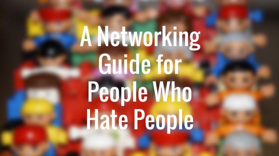 networkingforintroverts-thumb
