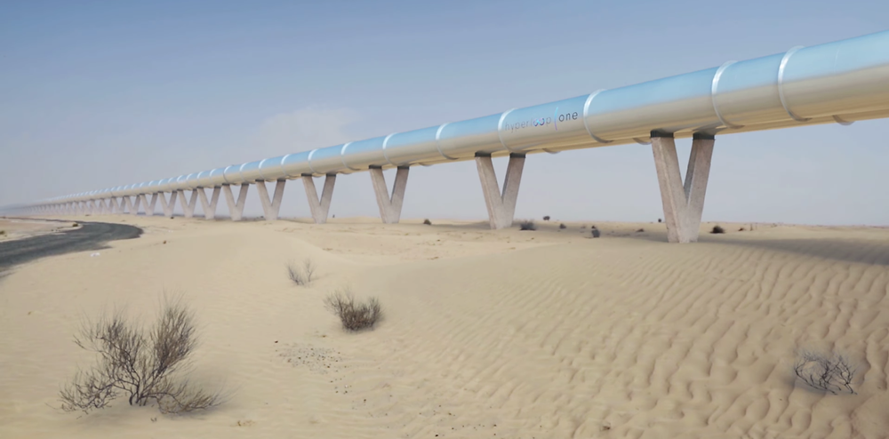 hyperloop-one-system-2.png