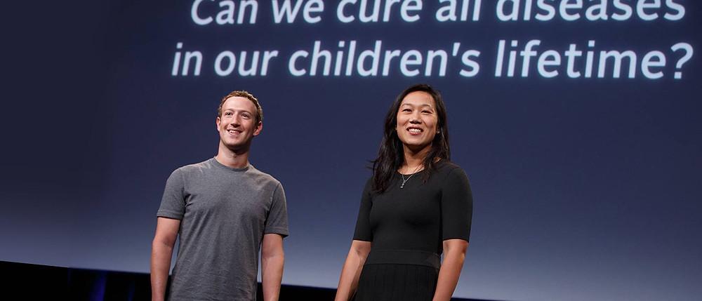 mark-zuckerberg-and-priscilla-chan-announce-3-billion-initiative-to-cure-all-diseases-4