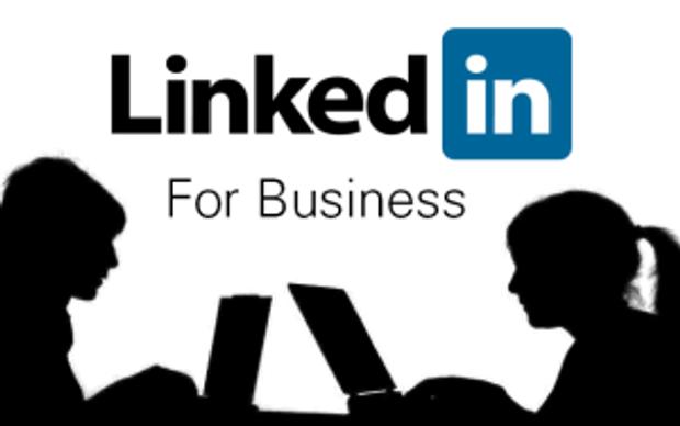 linkedin-business