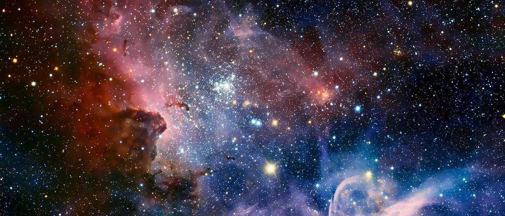 space-wallpaper2-1400x600