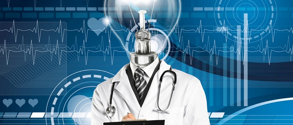 artificial-intelligence-is-helping-doctors-save-lives