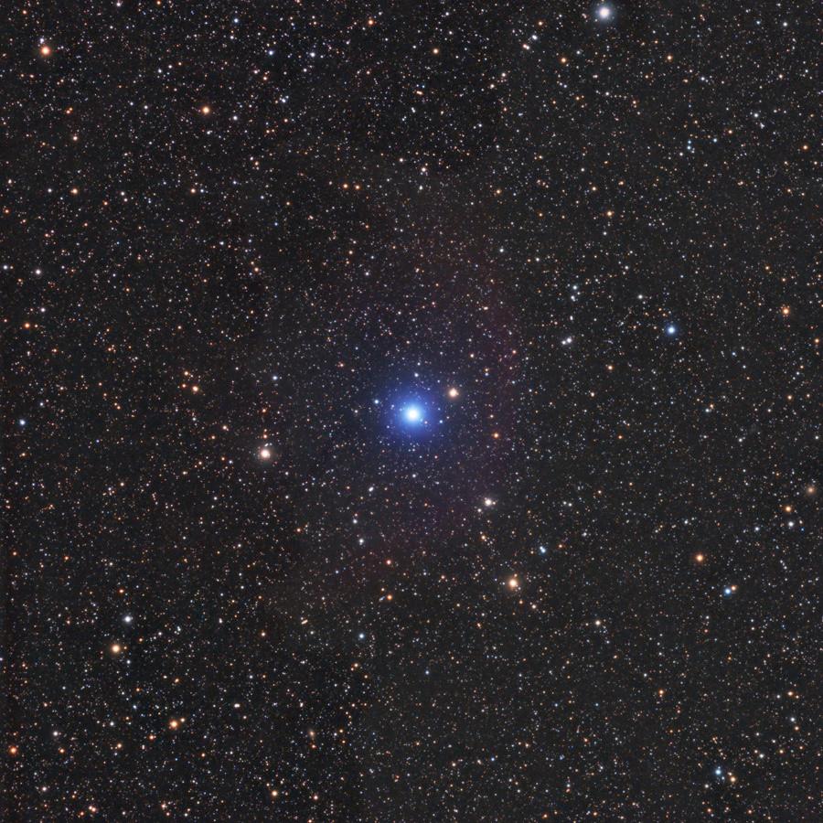 astroimages-1_i0001c2
