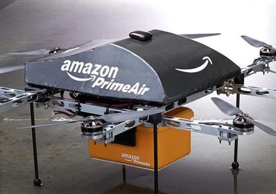 12-10-amazon-drone-delivery