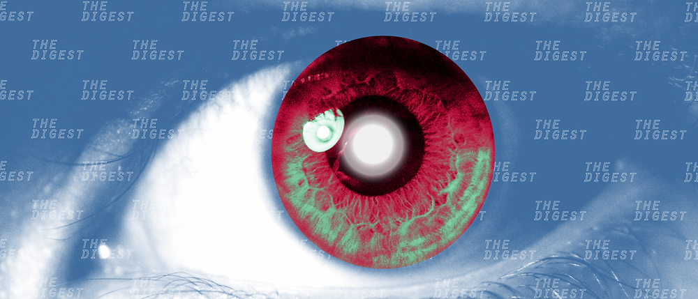retina-implant-1400x600