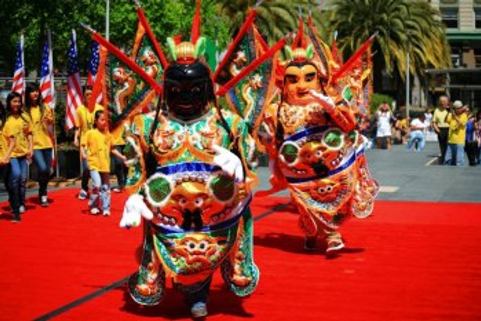 taiwanese-american-cultural-festival-san-francisco-ca