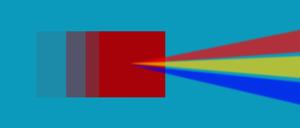 spectral-cloak-1400x600