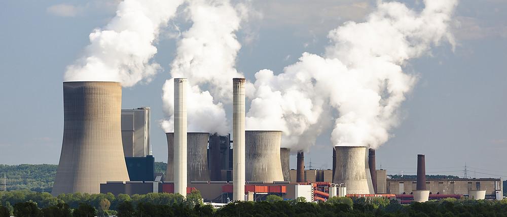 chinas_war_on_coal