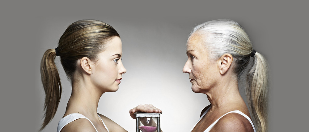 protein-that-controls-aging