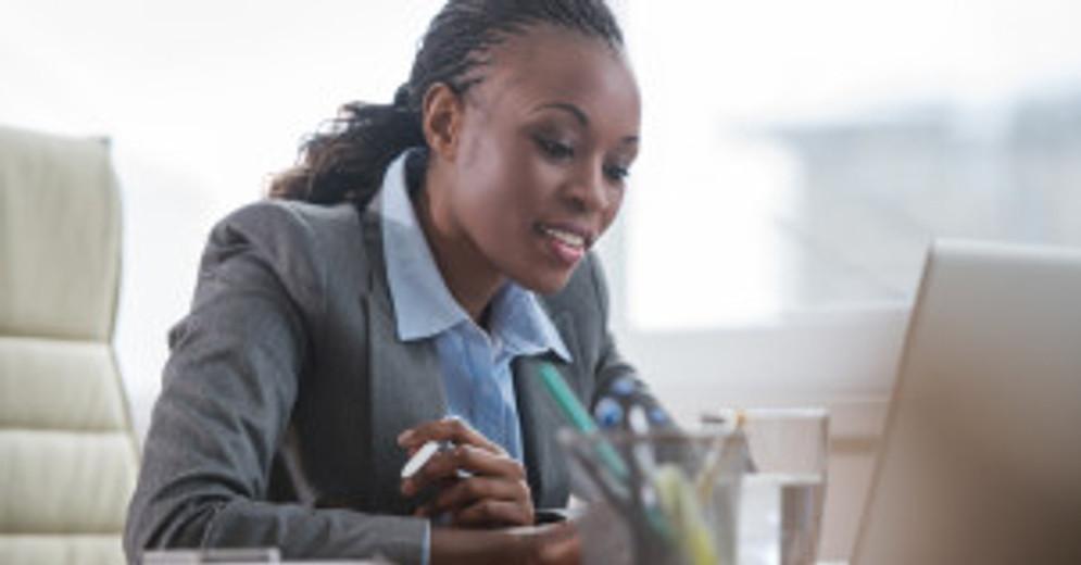 employee-advocacy-e1447851410260